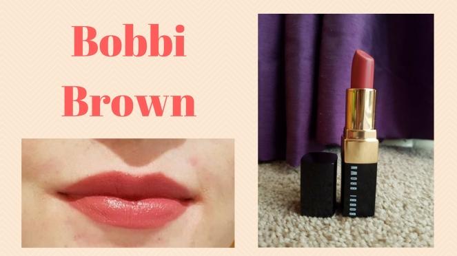 bobbi-brown
